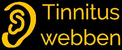 tinnituswebben.se